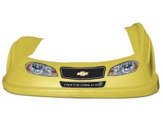 MD3 Evolution 2 Nose Kit - (Yellow - Monte Carlo)