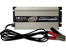 Picture of Charger - XS12V Battery Intellicharger 15A