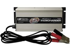 Picture of Charger - XS16V Battery Intellicharger 15A