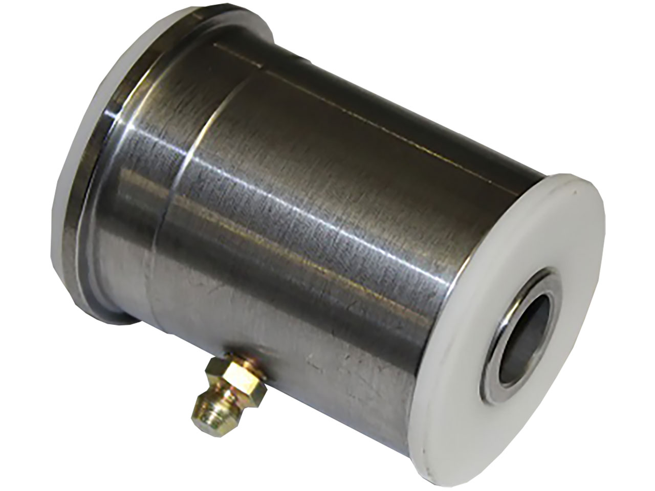 Picture of Wehrs Lightweight Chevelle Lower Bushings