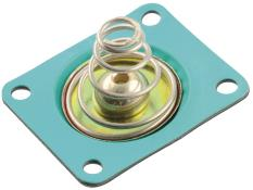 Picture of KSE Fuel Regulator Rebuild Kit