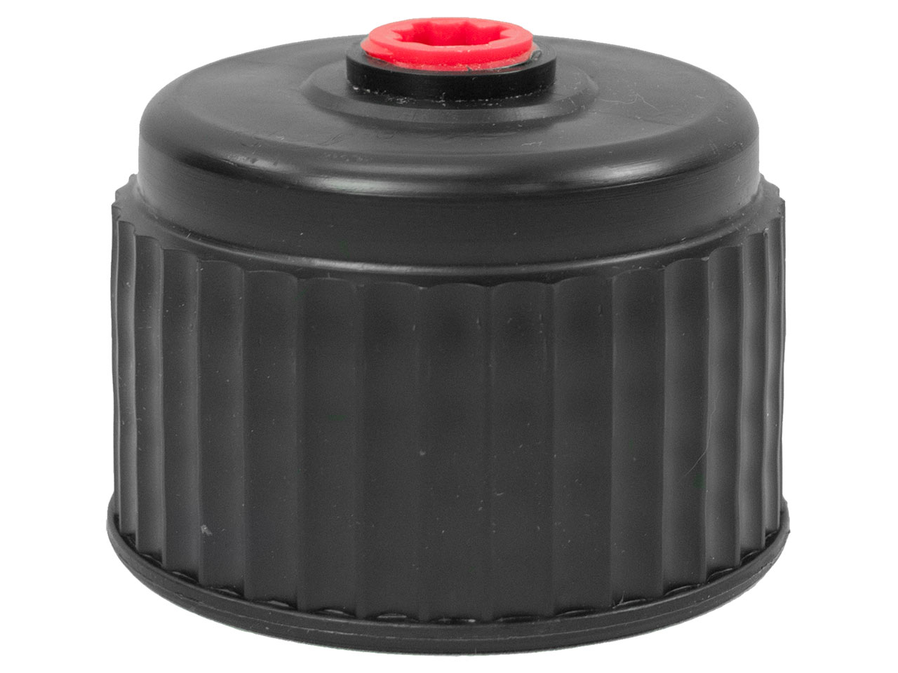 Picture of Sunoco Race Jug Replacement Cap