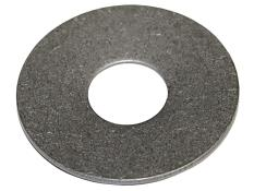 "Picture of Wehrs Belleville Washer - (.68"" Thick)"
