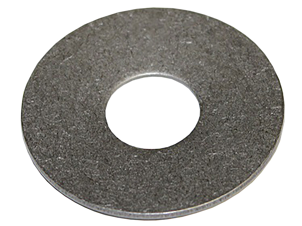 """Picture of Wehrs Belleville Washer - (.102"""" Thick)"""