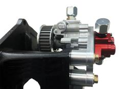 Picture of Sweet Combination Tandem Pump