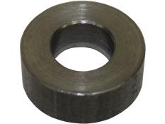 "PRP Upper Control Arm Spacer - (1/2"" ID - 1/2"" Tall)"