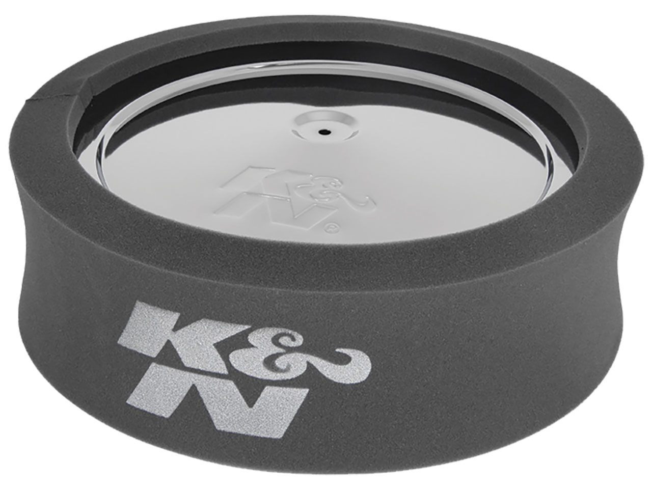 Picture of K&N  Air Filter Foam Wraps