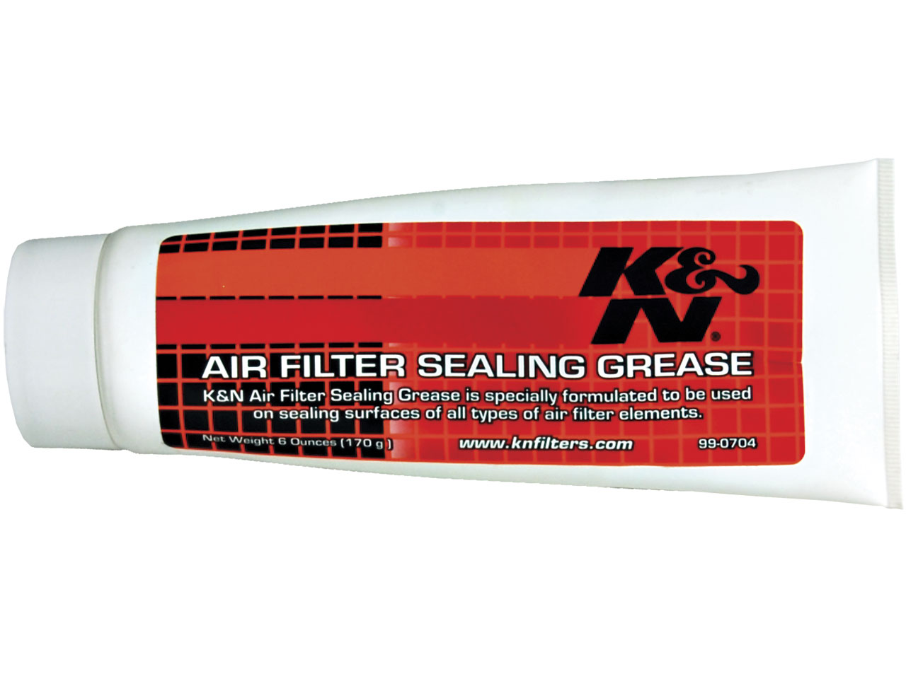 Picture of K&N Sealing Grease