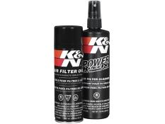 Picture of K&N Cleaning Kit