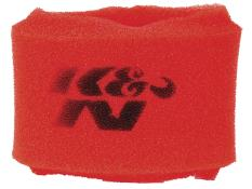 Picture of K&N Valve Cover Breather Foam Wrap
