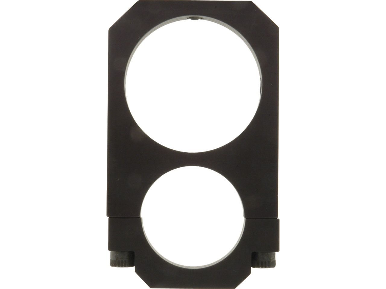 Picture of Allstar Fuel Filter Brackets