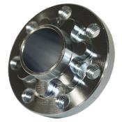 Picture of BSB Pinion Mount Climber Nut