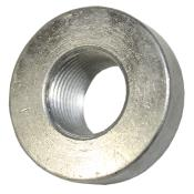 Picture of BSB Back Nut for Pinion Mount
