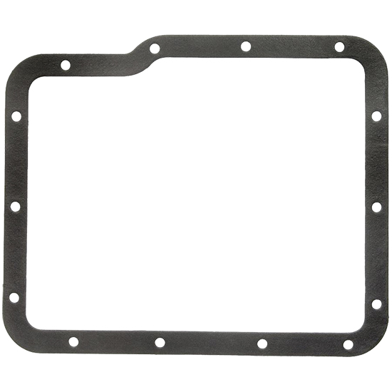 Picture of Fel-Pro Transmission Pan Gasket