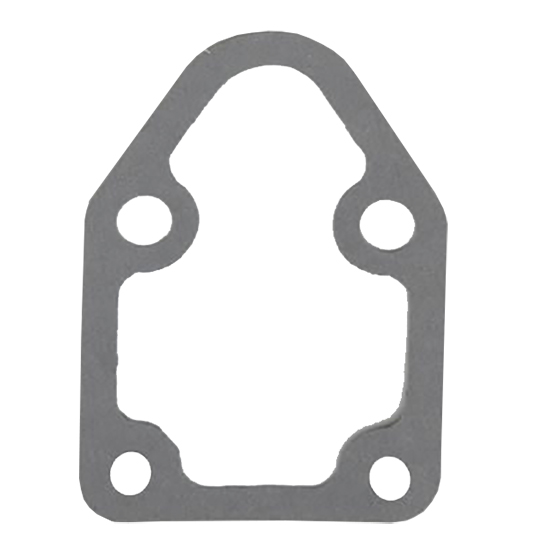 Picture of Fel-Pro Fuel Pump Plate Gasket