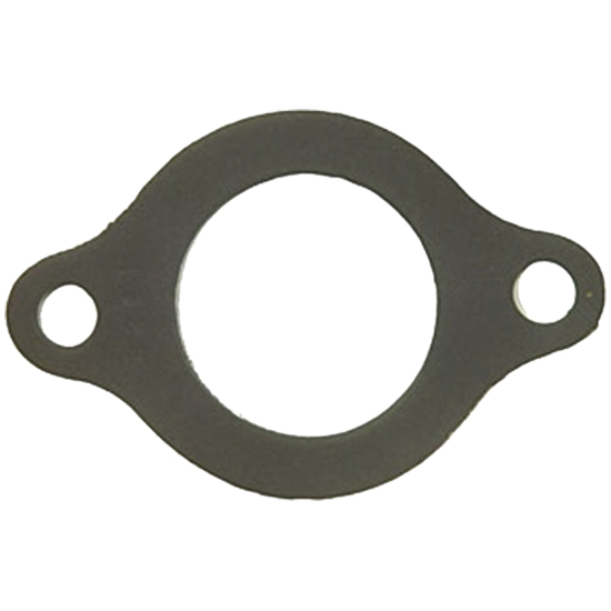 Picture of Fel-Pro Thermostat Housing Gasket