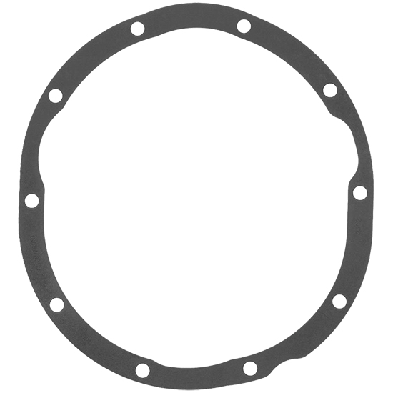 "Felpro Ford 9"" Steel Core Laminate Rearend Gasket"