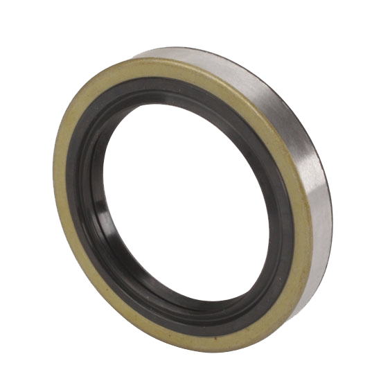 """Picture of Winters QC Standard Seal Plate Seal - (.375"""" Thick)"""