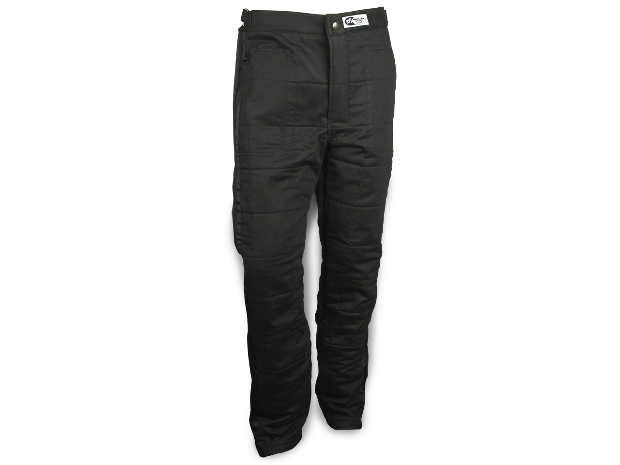 Impact Paddock Pant ONLY - (Small)