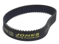 Picture of Jones Radius Tooth HTD Belts
