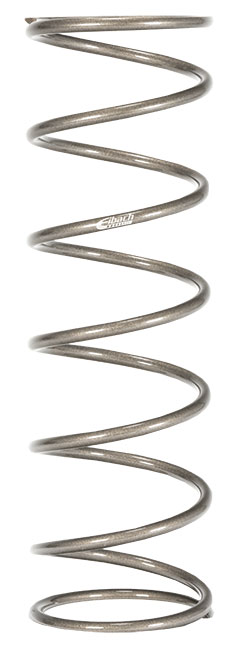 Picture of Eibach Platinum Barrel Springs