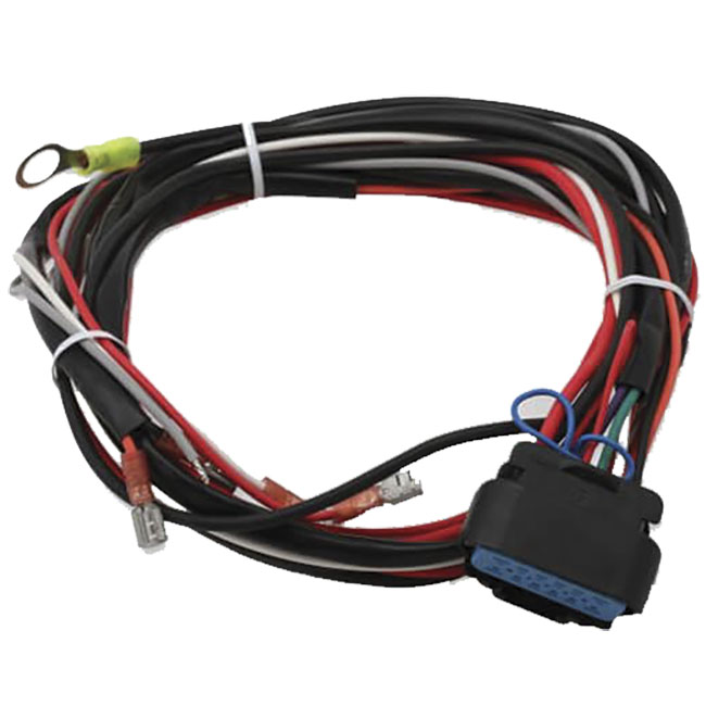 Picture of MSD Replacement Harness for 6425