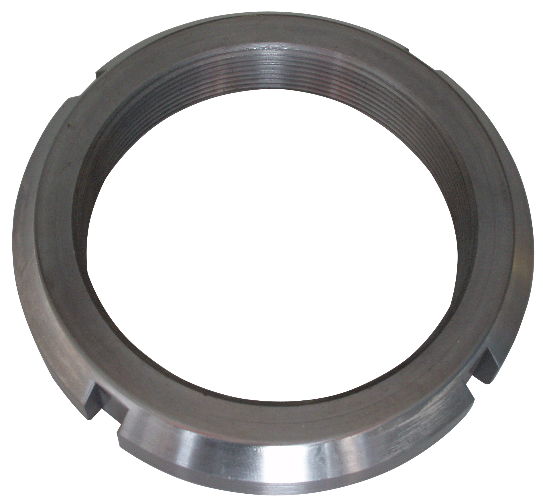 Picture of PRP Right Hand Hub Nut For GN Housing