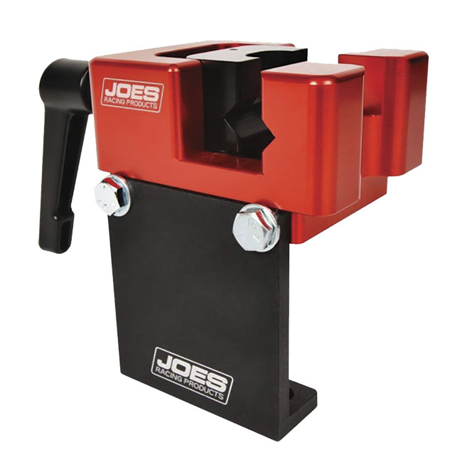 Joes Single Shock Workstation