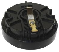E3 Replacement Rotor for E3.1410