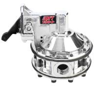 Holley Alcohol Fuel Pump - (12 - 16 PSI)