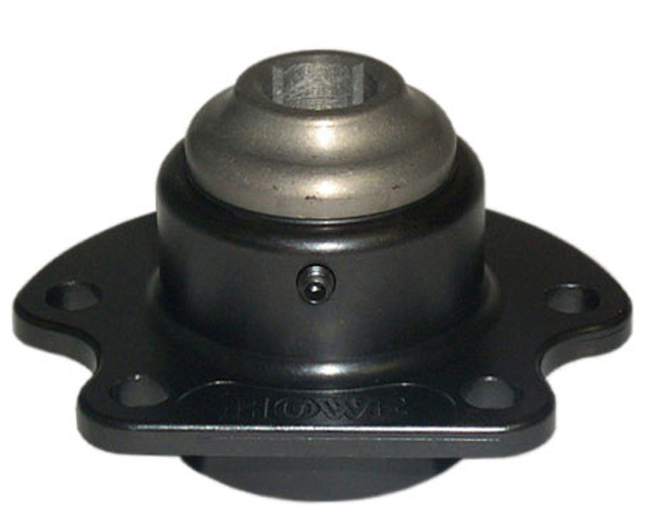 Howe Large Bolt-In Ball Joint Housing w/Steel Cap -(300/301)