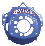Picture of QuarterMaster Steel Bellhousing - CHEVY