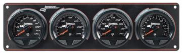 Picture of Longacre Waterproof SMI Gauge Panels