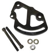 KRC SBC Lightweight Head Mount Bracket Kit