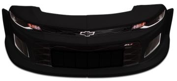 2019 Camaro Nose Kit w/Decals - (Black)