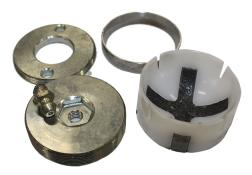 Picture of QA1 Ball Joint Housing Kits