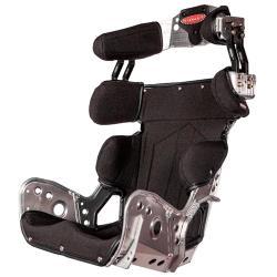 """Kirkey 78 Series 16"""" Containment Seat Kit - SFI 39.2"""