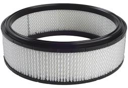 Picture of PRP Oversized Air Filters