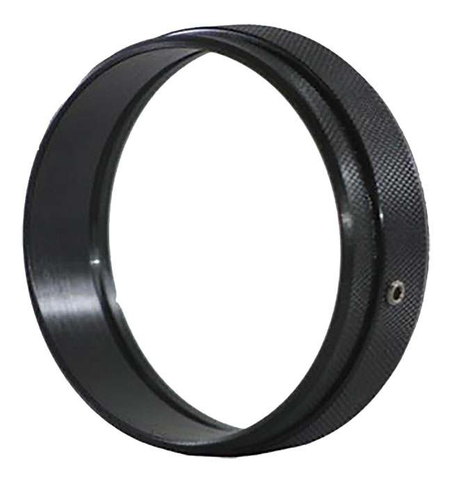"""Picture of DRP Rear Hub Pre-Load Bearing Spacer - (2 7/8"""")"""