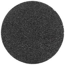 """Allstar Tire Sanding Discs - 8"""" Dia. - 16 Grit - (5 Pack)"""