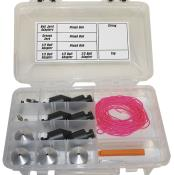 Picture of Hammond Motorsports Plumb Bob Kit