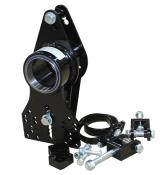 Picture of Hammond Motorsports 4- Link Suspension Cage