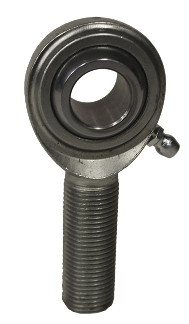 """Picture of FK Greaseable Male Rod Ends - 5/8"""" x 5/8"""""""