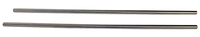 Picture of Hammond Motorsports Lower Contol Arm Checker