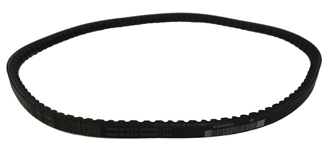 Picture of Jones V-Belt - 3004 Replacement
