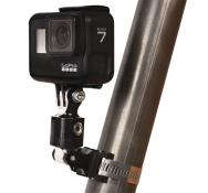 Picture of Joes Universal GoPro Mount
