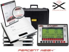 Picture of Intercomp Electronic Scales - Wireless Quik Weigh (Bluetooth)