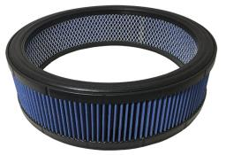 Picture of Walker Low Profile Washable Filters