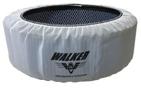 Picture of Walker Performance Pre Filters and Wrap