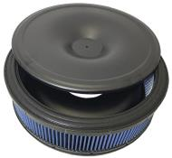 Picture of Walker Performance Low Profile Bases and Lids